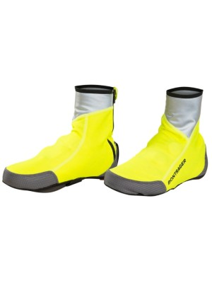 14774_A_1_S1_Halo_Softshell_Shoe_Cover_botin_bontrager