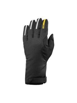 377213-guantes-mavic-ksyrium-pro-thermo