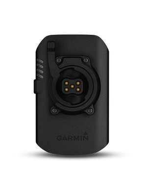 cargador-bateria-garmin-1030