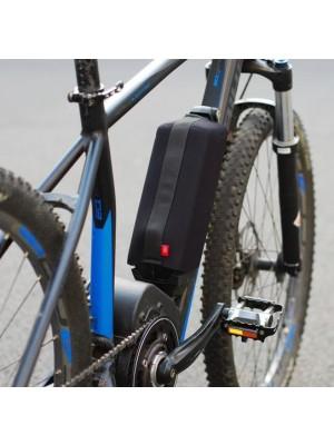funda-bateria-bosch-ebike-neopreno-cuadro-power-pack-300-400-classic-+-1