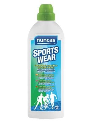nuncas-sports-wear-detergente-barro-grasa-tecnico