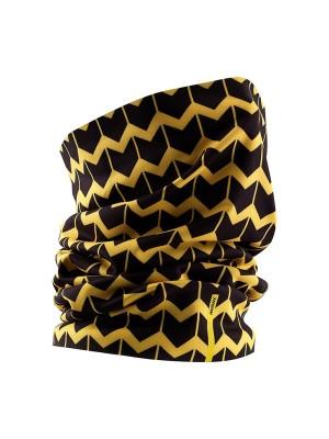 398227-fular-braga-mavic-cosmic-amarillo