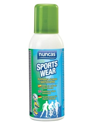 nuncas-sports-wear-refresca-calzado--anti-olor-tecnico