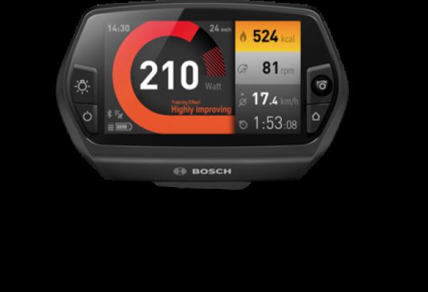 unidad-de-control-Bosch-eBike-Performance-Active-Line-Nyon-EN_83728f9425-3