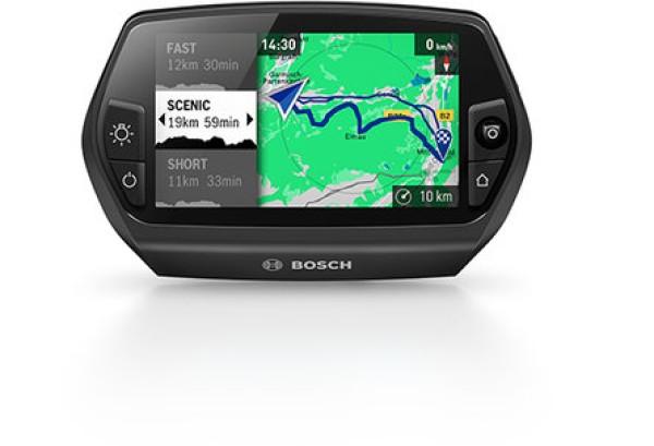 unidad-de-control-Bosch-eBike-Performance-ActiveLine-Nyon-MY2017-2
