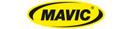 logo_mavic_140x29.png