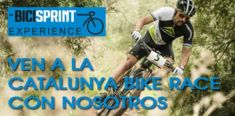 catalunya bike race 2017